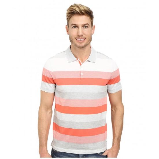 Calvin Klein Short Sleeve Jersey + EXTRA TAB